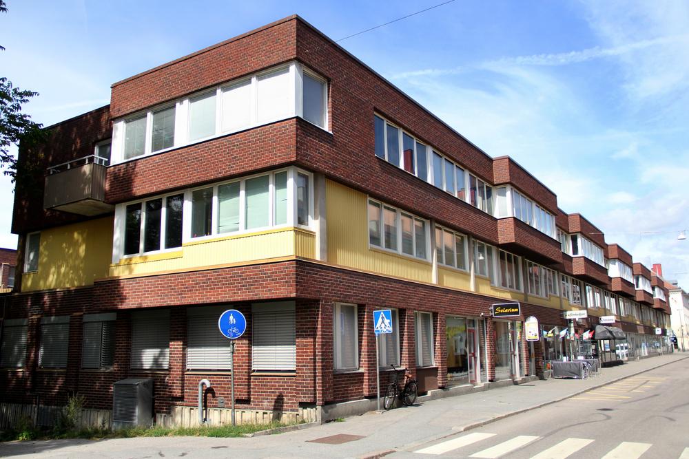 Östra-Kyrkogatan-7-13.jpg