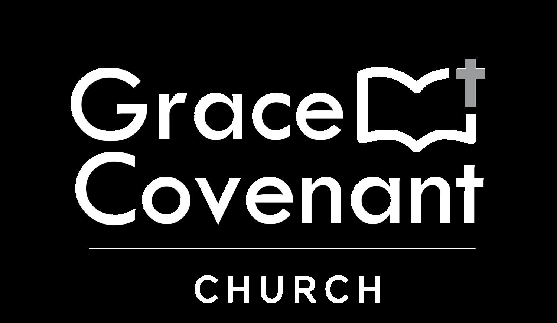 worship team appreciation brunch grace covenant church worship team appreciation brunch