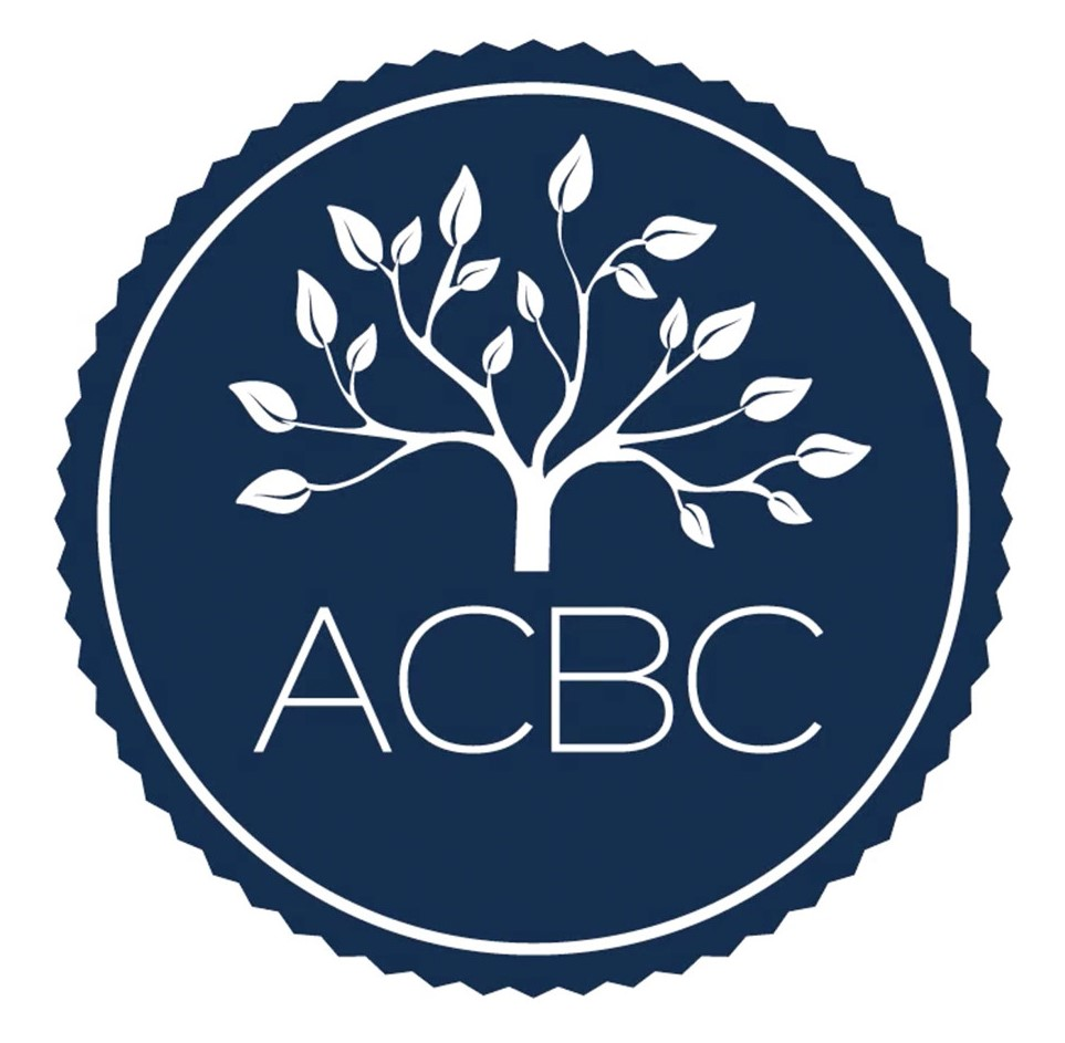 Association of Certified Biblical Counselors