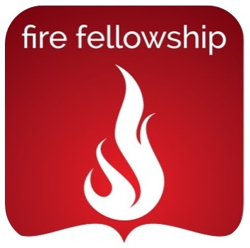 Fellowship of Reformed Evangelicals