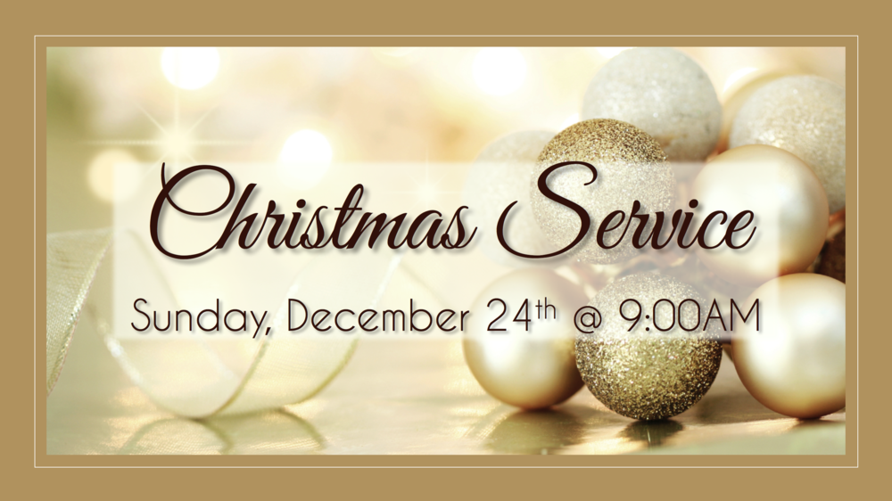 Christmas Service 12-24-17.png