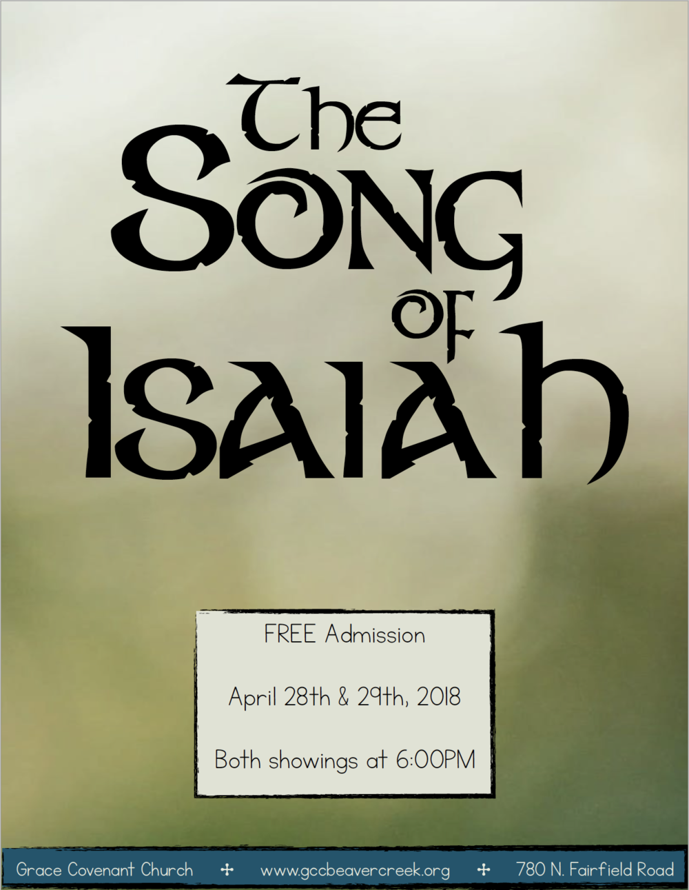 The Song of Isaiah.png