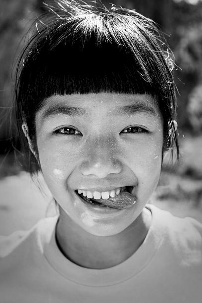 Ashima Shiraishi