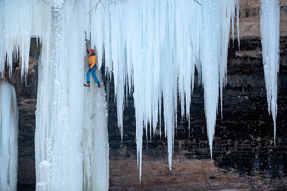 national-parks-adventure-conrad-anker-ice-climbing.jpg