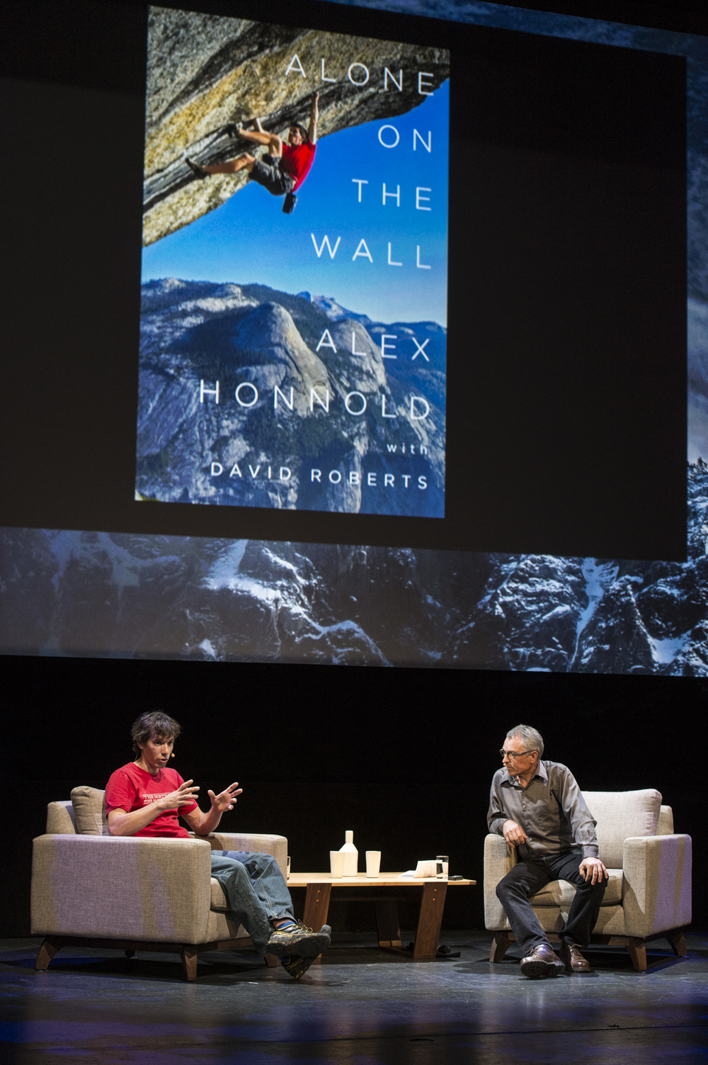 Alex Honnold and Greg Child by Rita Taylor.jpg
