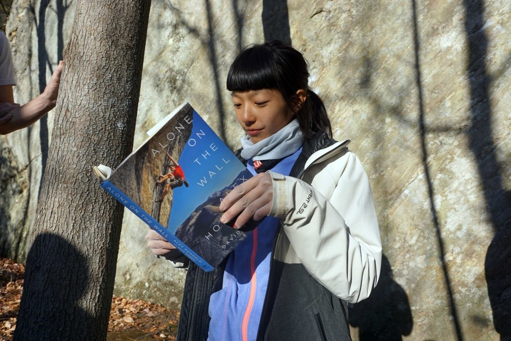 ashima-reading-alex-1024x683.jpg