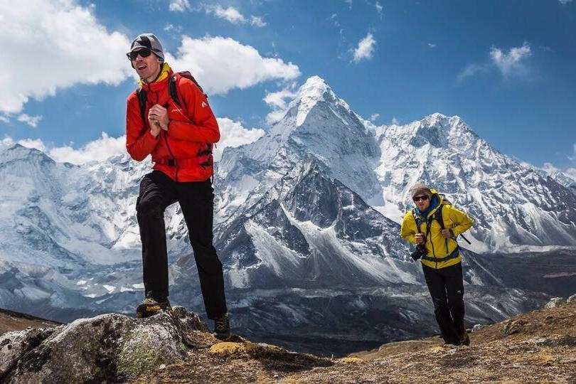 Mark-Snow-Everest.jpeg
