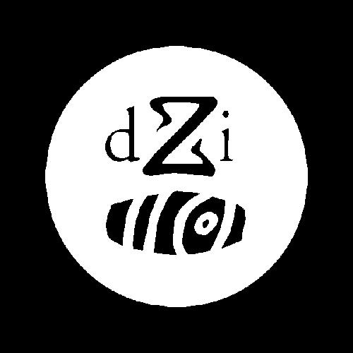 dzi-11.png