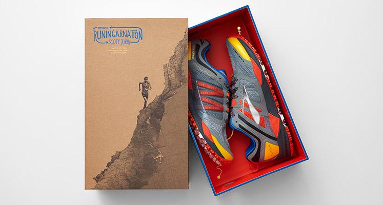 shoebox-detail.jpg