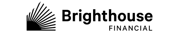 brighthouse_financial_logo-black-sm.png