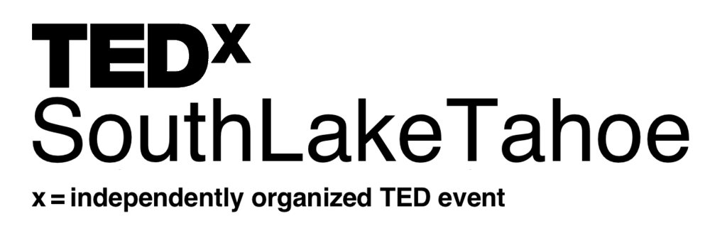 tedx-southlaketahoe-black.png