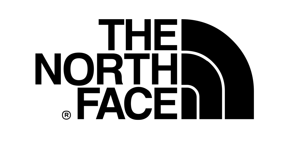 the-north-face-logo-black.png