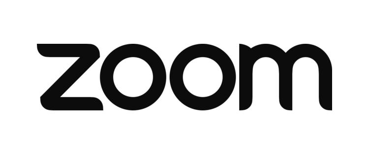 zoom-logo-black.png