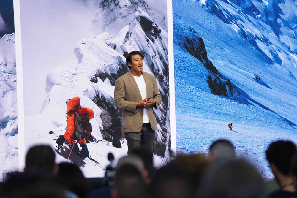 Jimmy Chin_Mavic 2 Launch Event (1).jpg