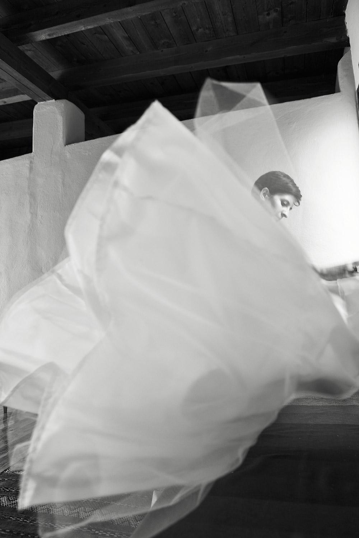 wedding_bodas_nacho_dorado_ibiza_photographer_photography_fotografo_0001.jpg