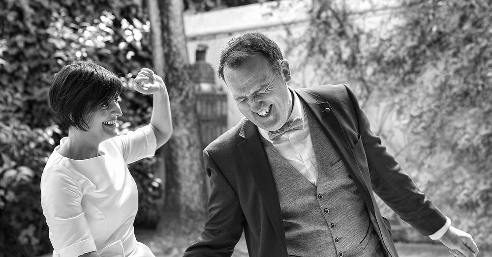 wedding_bodas_nacho_dorado_ibiza_photographer_photography_fotografo_0011.jpg