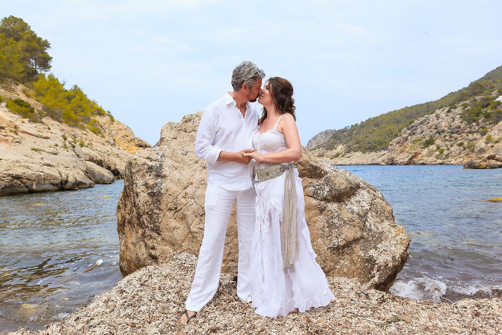 wedding_bodas_nacho_dorado_ibiza_photographer_photography_fotografo_0013.jpg