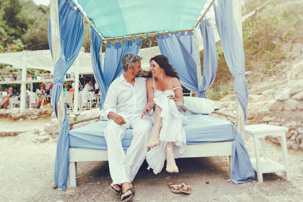 wedding_bodas_nacho_dorado_ibiza_photographer_photography_fotografo_0014.jpg