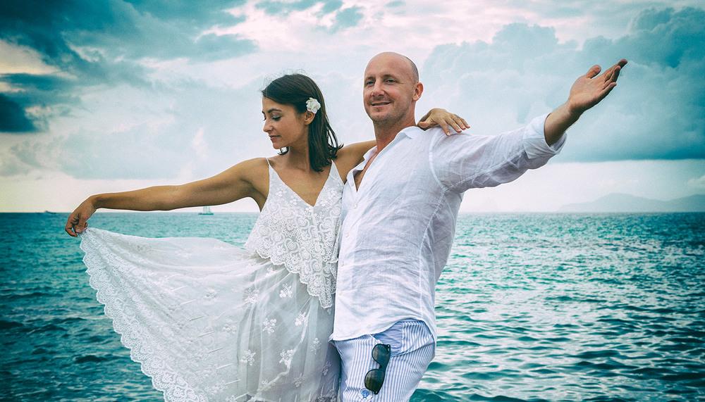 wedding_bodas_nacho_dorado_ibiza_photographer_photography_fotografo_0018.jpg