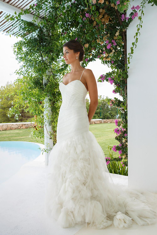 wedding_bodas_nacho_dorado_ibiza_photographer_photography_fotografo_0028.jpg