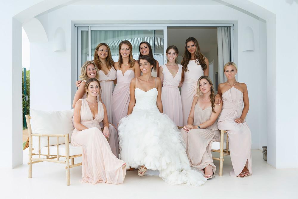wedding_bodas_nacho_dorado_ibiza_photographer_photography_fotografo_0030.jpg