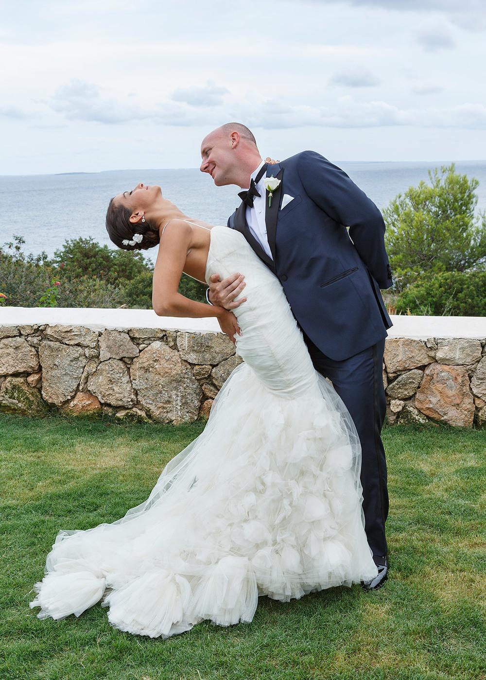 wedding_bodas_nacho_dorado_ibiza_photographer_photography_fotografo_0033.jpg