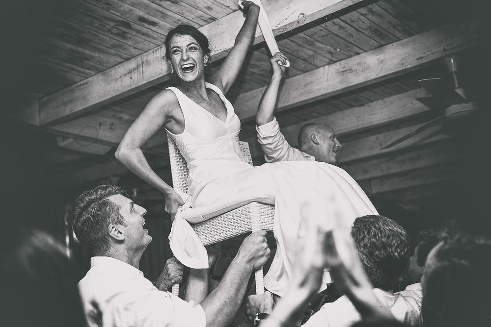 wedding_bodas_nacho_dorado_ibiza_photographer_photography_fotografo_0038.jpg