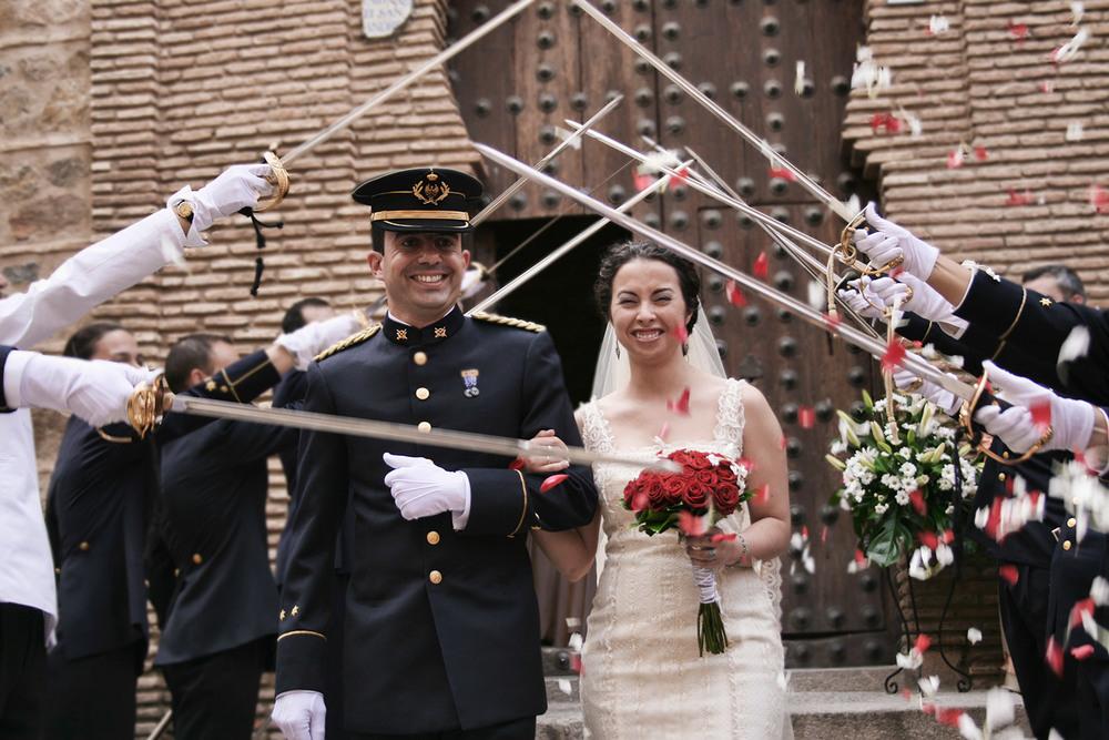 wedding_bodas_nacho_dorado_ibiza_photographer_photography_fotografo_0041.jpg