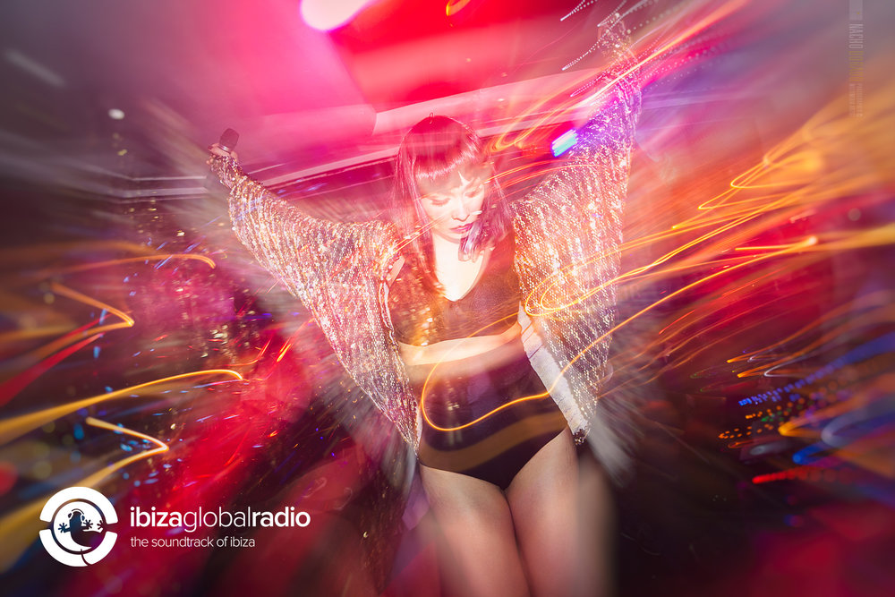 Pacha_Ibizaglobalradio_16_12_2016_Nacho_Dorado_044.jpg