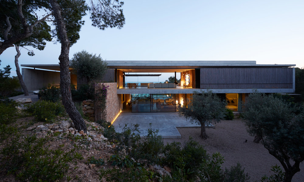 real_estate_architectural_nacho_dorado_ibiza_photographer_photography_fotografo_0035_before.jpg