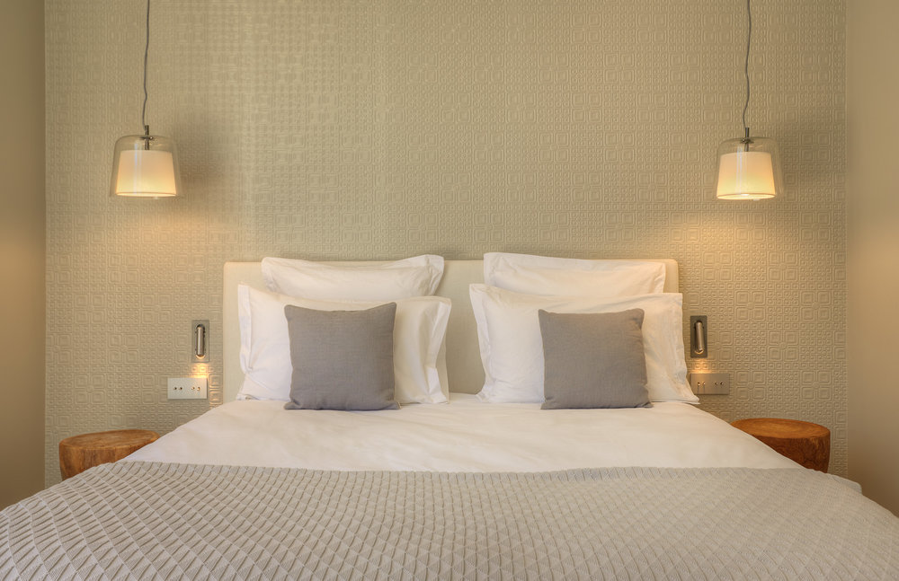 bedroom_6_2.jpg