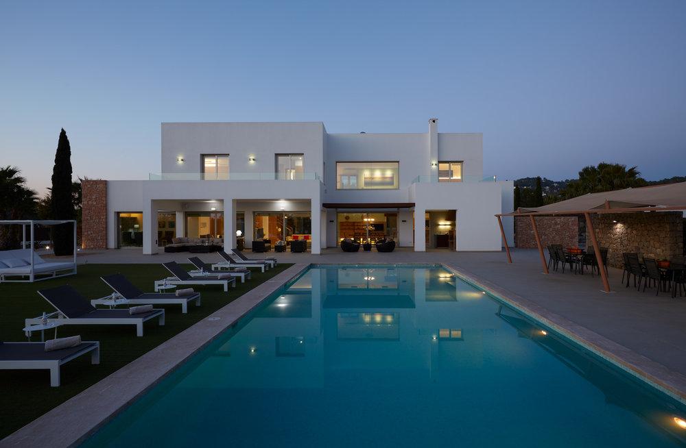 Villa_A_Nacho_Dorado_before.jpg
