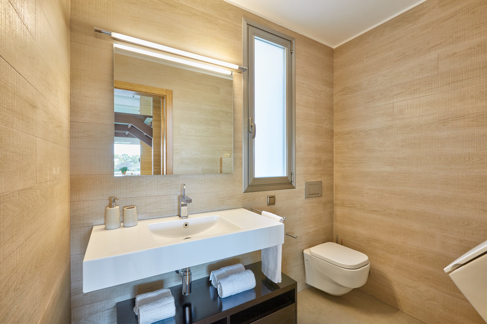 Bathroom_service.jpg