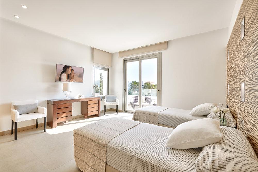 Bedroom_3.3.jpg