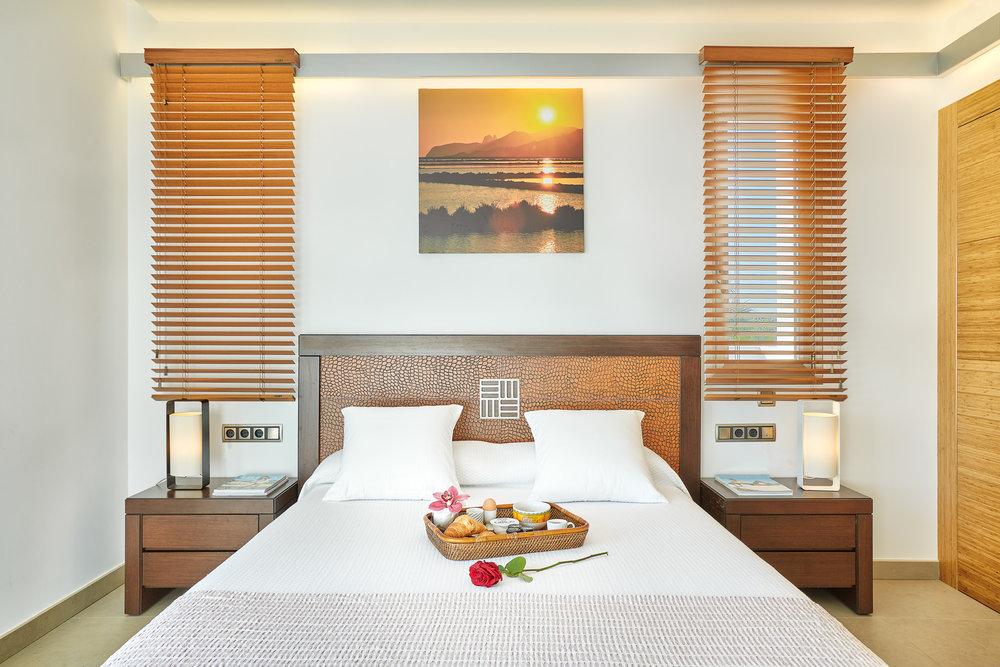 Bedroom_4.3.jpg