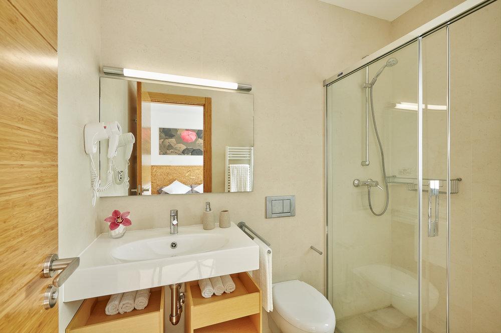 Guest_Bathroom_1.jpg