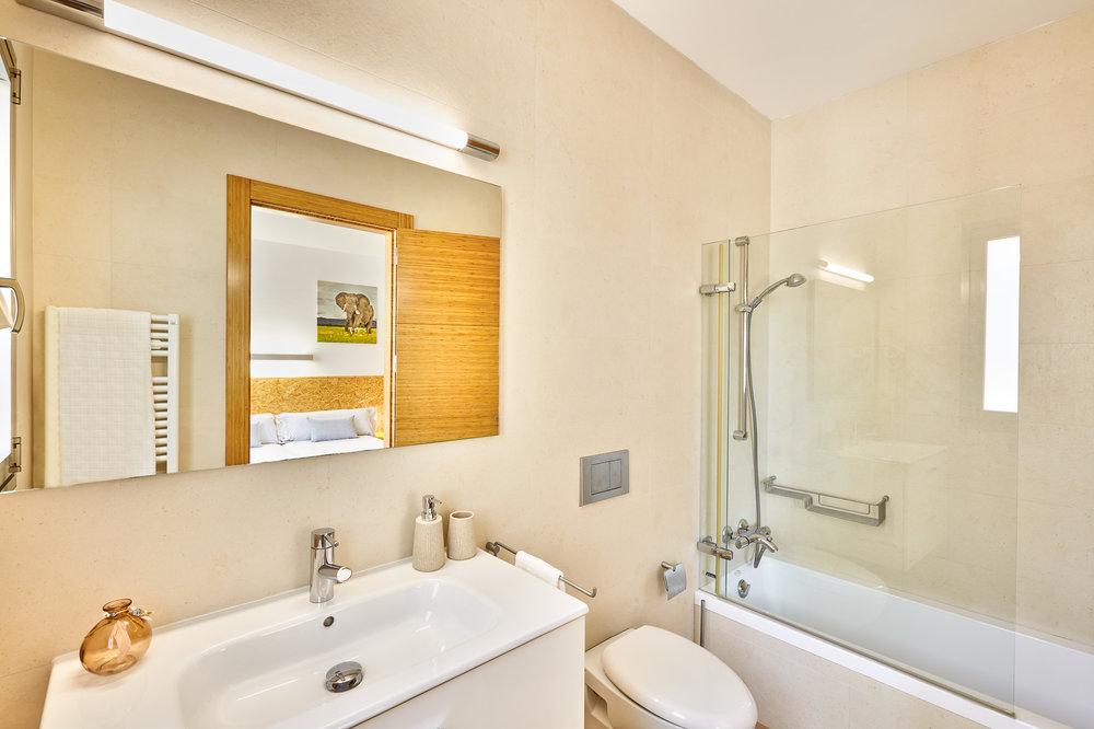Guest_Bathroom_2.jpg