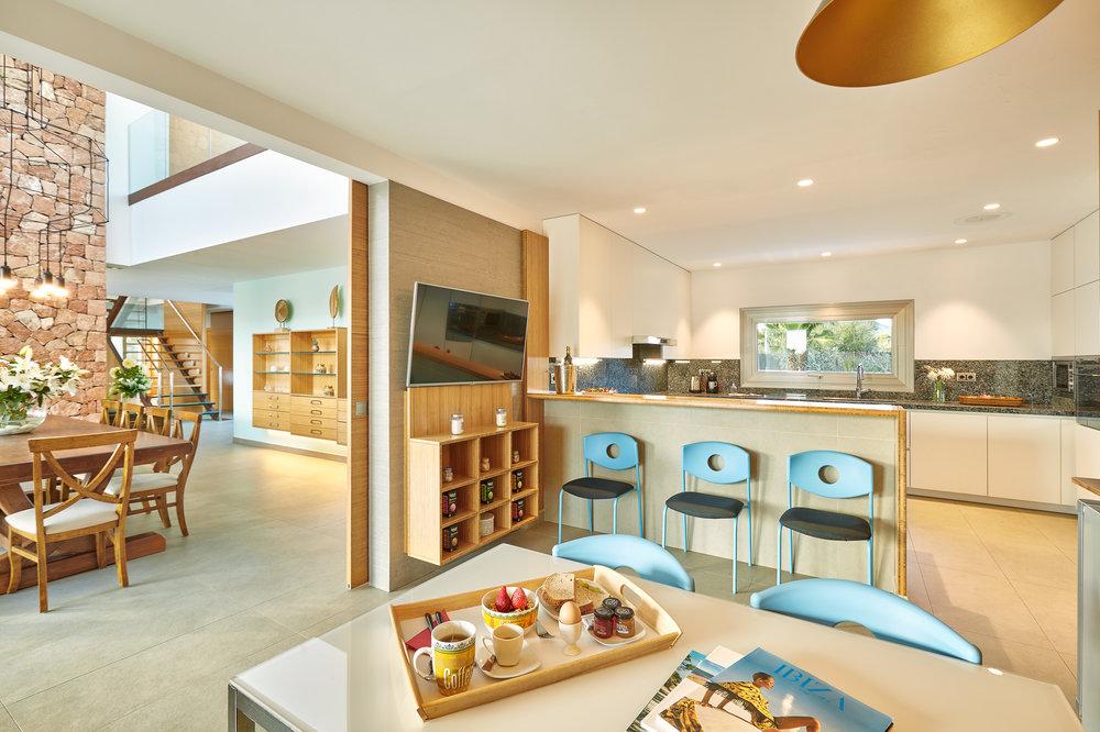 Kitchen_1.1.jpg