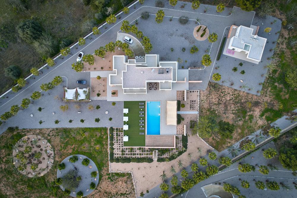 Aerial_1.jpg