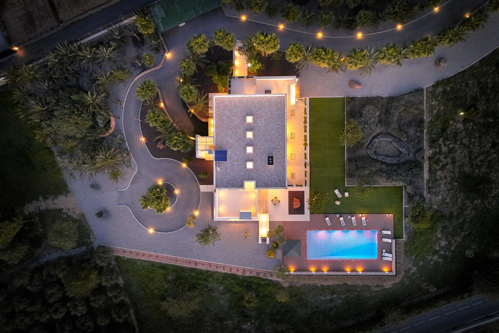 Aerial_2.jpg