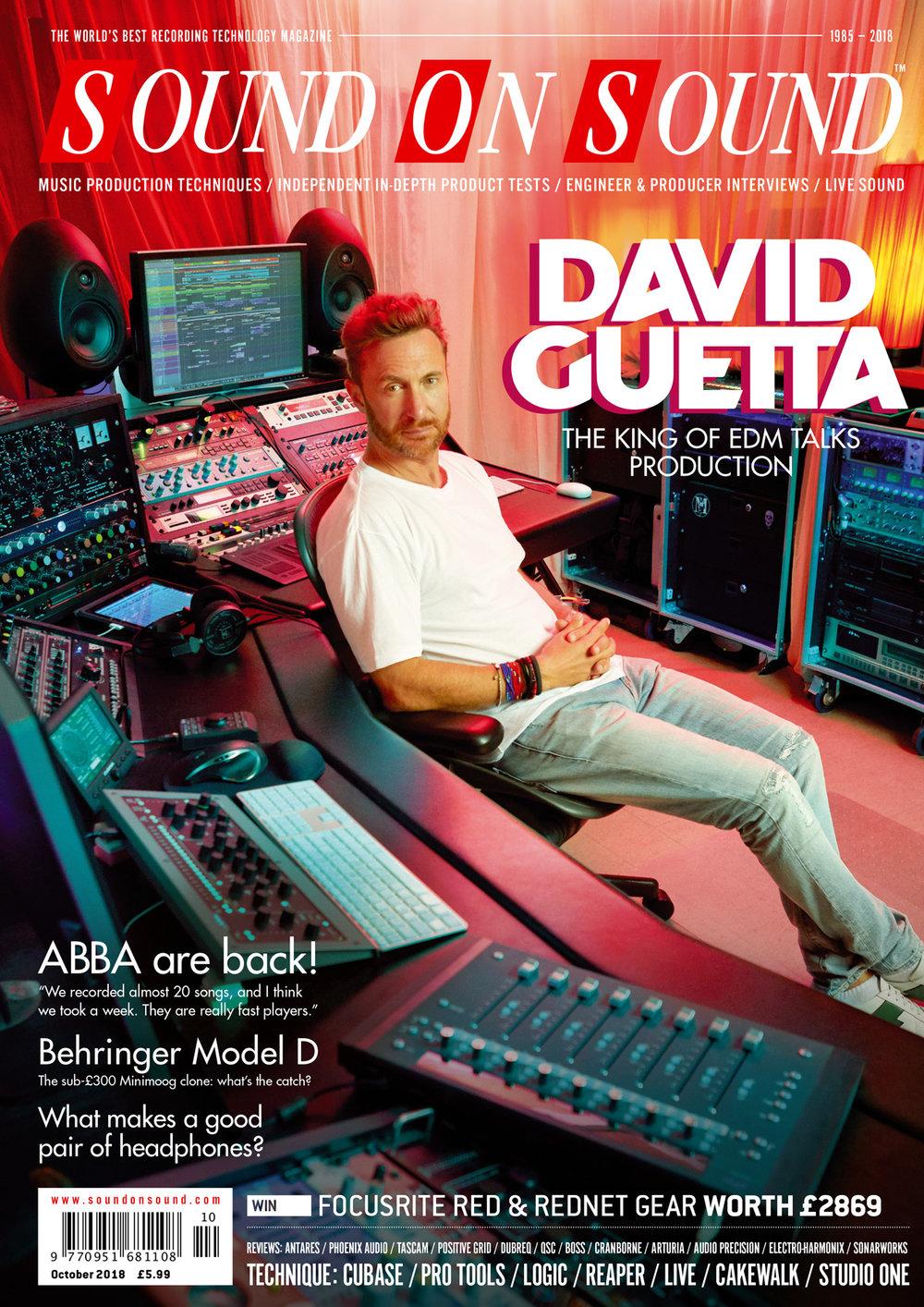 David_Guetta_Sound_On_Sound_Magazine_September_nachodorado_1.jpg