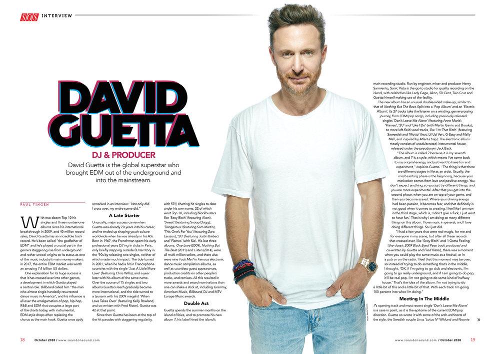 David_Guetta_Sound_On_Sound_Magazine_September_nachodorado_2.jpg