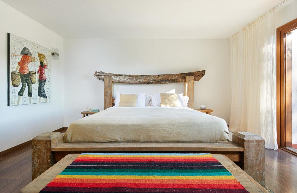 Bedroom_1.3.jpg