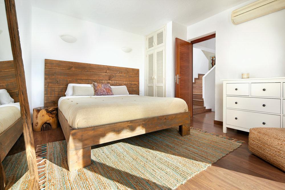 Bedroom_2.1.jpg