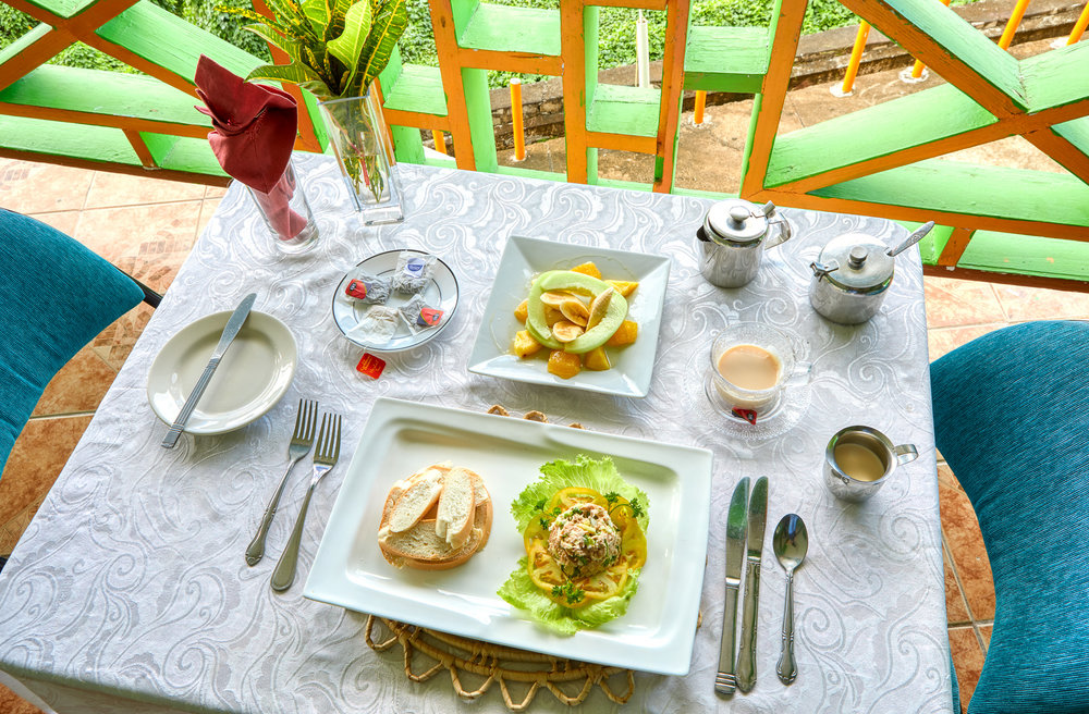 Breakfast_View_4.jpg