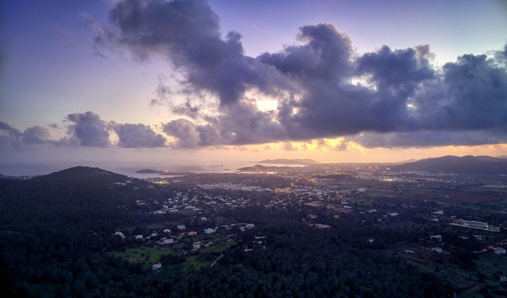 Aerial_7.jpg
