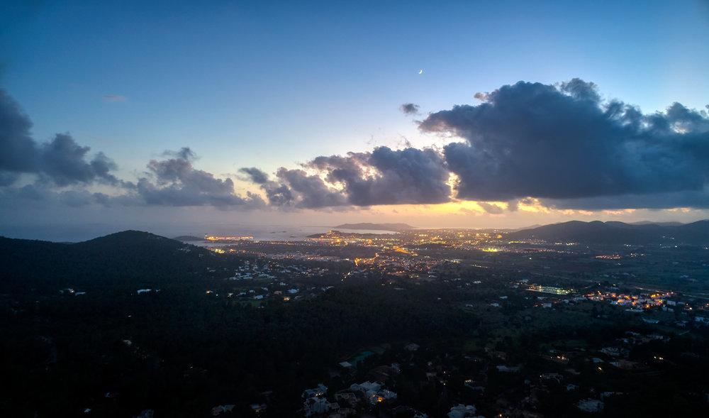 Aerial_8.jpg