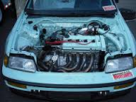 no vtex on gutty either (GRM challenge crx)