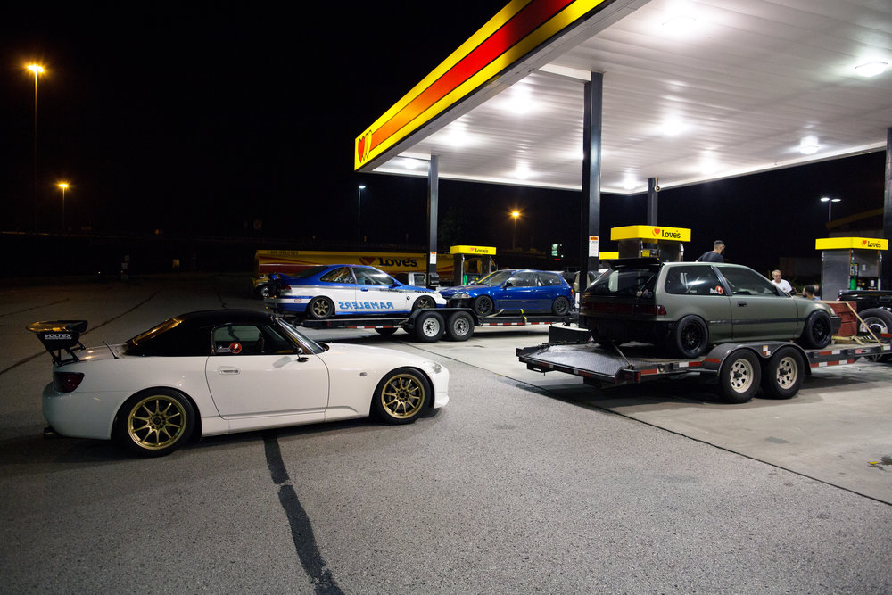 ricers