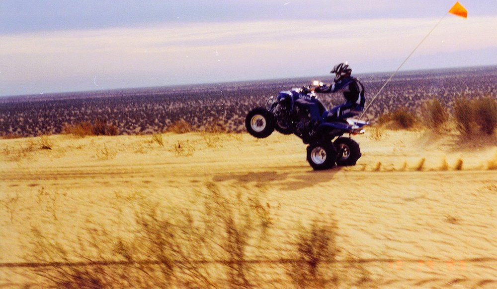Mexican wheelie.jpg